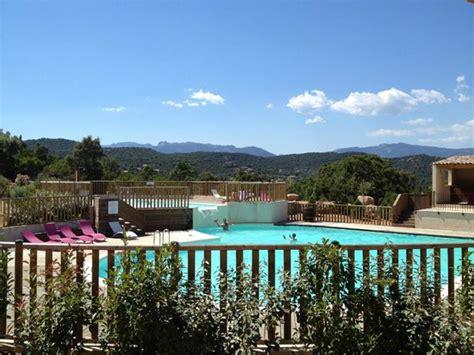 chambre d hote santa giulia piscine santa giulia park 2 photo de résidence santa