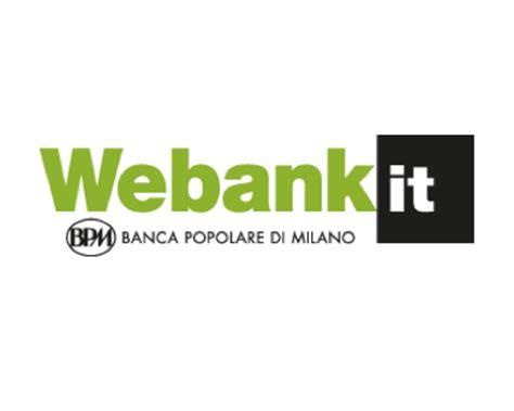 We Banc by Essense Vince La Gara E Diventa La Nuova Agenzia Di