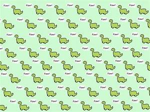 Pin Dinosaur-rawr-wallpaper-background-for-desktops on ...