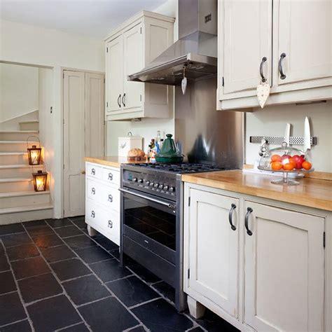 country kitchen tiles ideas white kitchen slate floor modern home design and decor