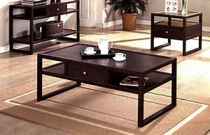 table for salemint table hans olsen coffee table With coffee table and chairs for sale
