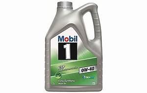 Mobil 1 0w40 Esp : mobil 1 esp 0w40 engine oil 5litre ~ Kayakingforconservation.com Haus und Dekorationen