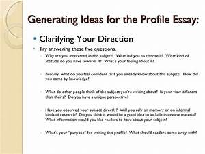 Genre Analysis Essay creative writing prompt tumblr creative writing forms and techniques creative writing mentorship