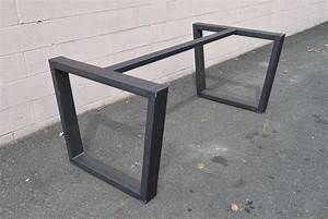 wood coffee table base only With wood coffee table base only