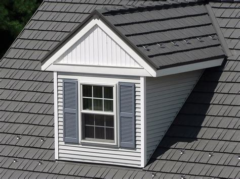 classic metal roofing systems rustic shingle  style