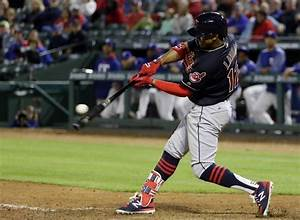Why The Cleveland Indians39 Francisco Lindor Is Baseball39s