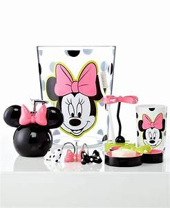 17 best images about kid bathroom ideas on pinterest With minnie mouse bathroom accessories