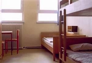 Doppelstockbetten Für Erwachsene : evangelische sch ler und sch lerinnen arbeit im rheinland e v ~ Orissabook.com Haus und Dekorationen
