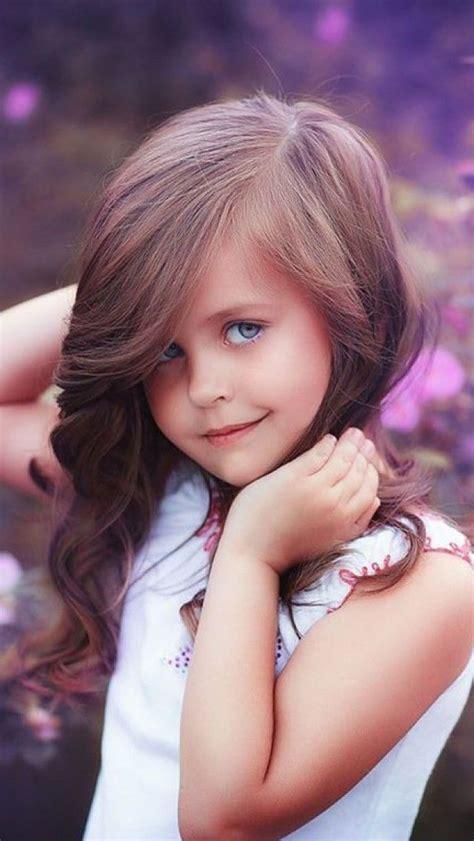 hd  cute girls children character inspiration