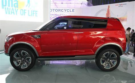 Maruti Suzuki Xa Alpha by Maruti Suzuki Xa Alpha Car Pictures Images Gaddidekho