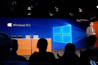 Windows Microsoft Os Answer Chrome