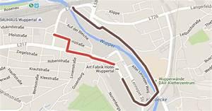 Wuppertal Google Maps : demonstrationen am samstag das sind die routen der demonstranten ~ Yasmunasinghe.com Haus und Dekorationen