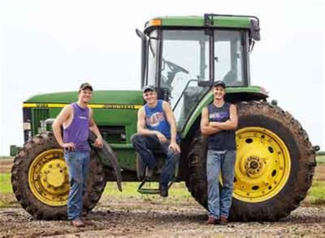 ewc host greg peterson peterson farm brothers eastern wyoming