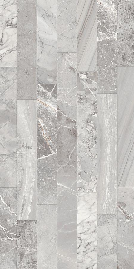 oregon tile and marble scot oregon tile marble surface kakel