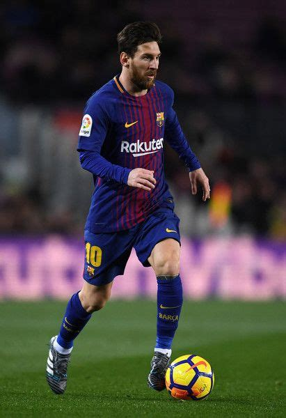 Live Commentary - Barcelona vs Deportivo | 17 Dec 2017