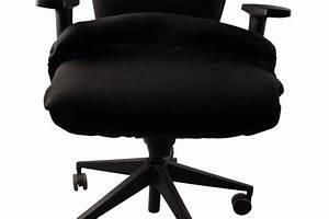 überzug Für Bürostuhl : sitzfl che standard berzug f r ihren b rostuhl mit einer sitzfl che von ca 40 52 cm breite ~ Whattoseeinmadrid.com Haus und Dekorationen