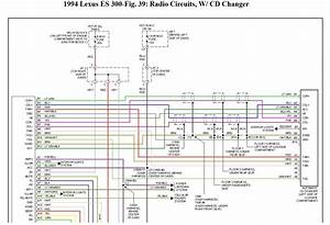 Radio Wiring  I Need Some Schematics Or Diagram Or Even Color