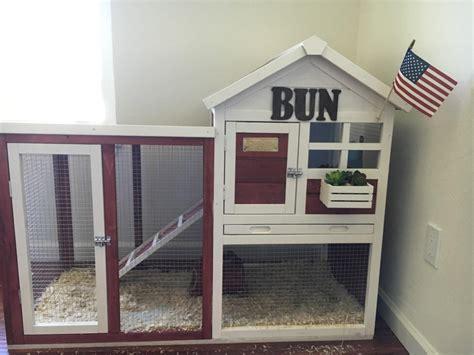 advantek the stilt house rabbit hutch advantek stilt house rabbit hutch this rabbit hutch gets