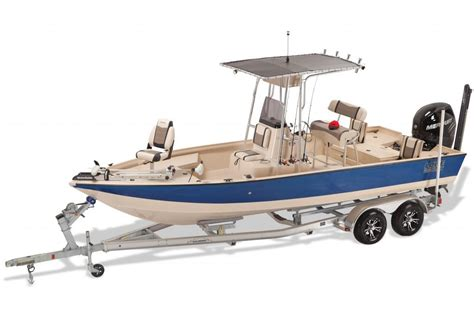 Lowe Bay Boats by 2016 New Lowe 22 Bay Boat For Sale 32 079 Fort
