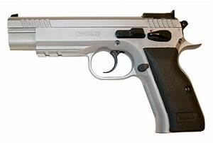 Arme Airsoft Occasion : pistolet tanfoglio 19 l arme tir calibre 9mm armurerie caen armurerie froment ~ Medecine-chirurgie-esthetiques.com Avis de Voitures