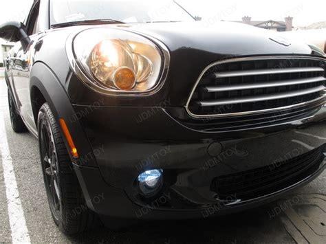 park lite mini error free led parking lights pictures for 2011 mini cooper ijdmtoy automotive lighting