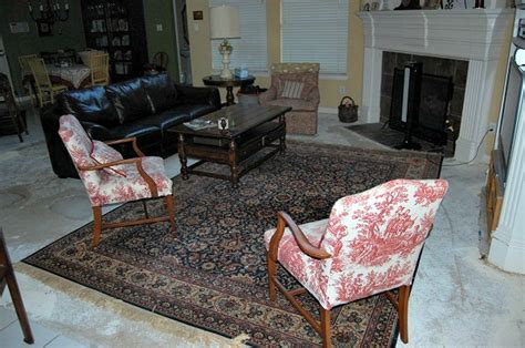Some Things To Know Before Removing Carpet
