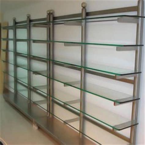 glass rack  chennai tamil nadu glass rack design suppliers dealers manufacturers