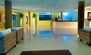 Hotel Cristal Praia Resort & Spa Vieira De Leiria Centro de Portugal