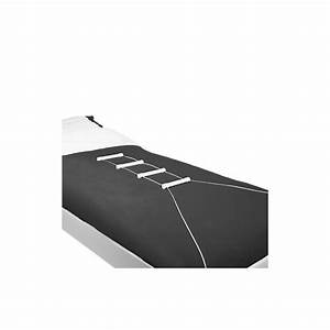 Echelle Pour Lit En Hauteur : echelle de corde pour lit accessoires literie tous ergo ~ Premium-room.com Idées de Décoration
