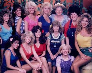 Hee Haw Honeys Where Are They Now Pictures to Pin on ...