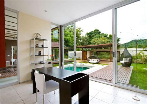 improve  homes    advanced diy projects