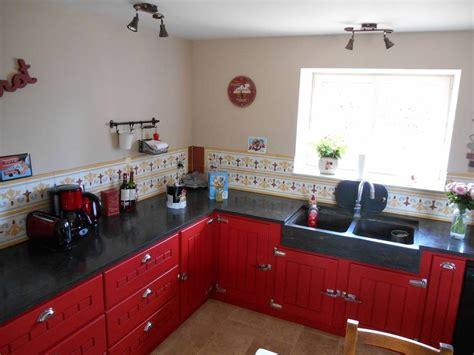 cuisine de bistrot décoration cuisine bistrot 91 paul