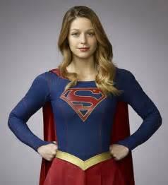 Résultat d'images pour supergirl