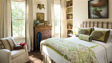 Bedroom Decorating Ideas Southern Living by Marsh Inspired Bedroom Colorful Bedroom Decorating