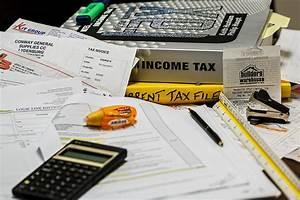 Ratgeber, steuerfreibetrag, Steuerfreibetragratgeber - Ratschläge