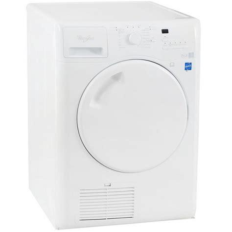 whirlpool seche linge 6eme sens seche linge whirlpool 6 232 me sens lave vaisselle lave vaisselles lave vaisselle lave vaisselles