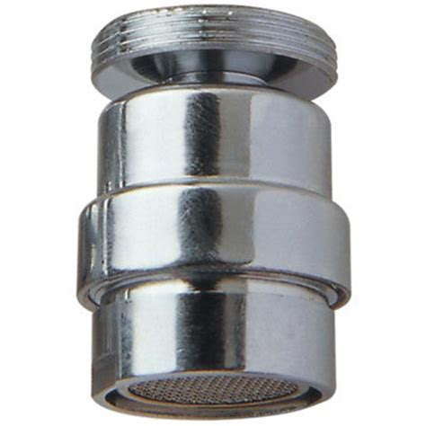 kitchen faucet aerators china universal thread kitchen faucet aerators y 303 china faucet aerators faucet aerator
