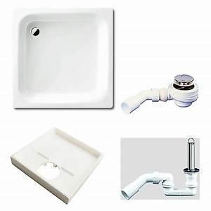 Duschwanne 90x120 Stahl : h ppe duschwanne 80x120 duschtasse 120x80 duschbecken flach uvp 379 ~ Eleganceandgraceweddings.com Haus und Dekorationen