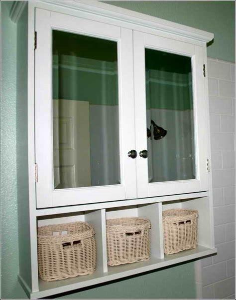 bathroom cabinet with towel rack bathroom bathroom storage cabinet with towel bar