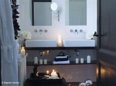 salle de bain sans fenetre d 233 co salle de bain sans fenetre