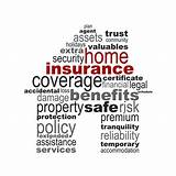 What Can You Claim On Homeowners Insurance Images