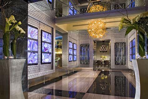 Hotel Mulia Senayan Jakarta