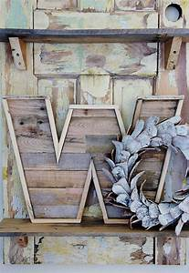 Pdf diy wood projects from pallet wood download how to for Making wooden letters