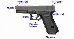 Glock 17 Parts Diagram Find Our Speedloader Now
