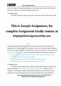 pay for essay and get the best paper you need logistics With business plan template for logistics company