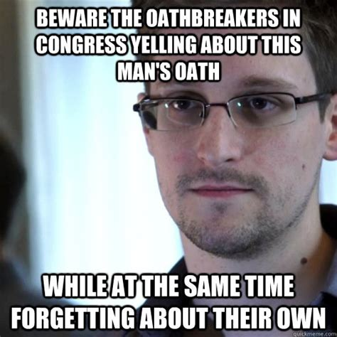 Snowden Meme - edward snowden current hide and seek chion snowden spy quickmeme