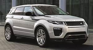 Lld Evoque : le range rover evoque 429 par mois sans apport auto moins ~ Gottalentnigeria.com Avis de Voitures