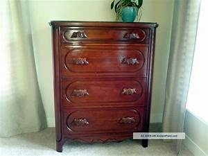 Lillian russell bedroom furniture marceladickcom for Lillian russell bedroom furniture