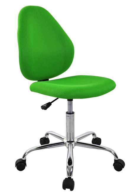 chaise de bureau verte chaise de bureau verte magasin en ligne gonser