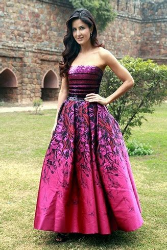 katrina kaif  fitoor  promotions  outstanding